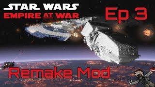 star wars empire at war remake rebels - 免费在线视频最佳电影电视节目
