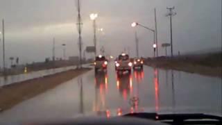 preview picture of video 'أمطار محافظة الغاط يوم الخميس   1432/4/5هـ     .mp4'