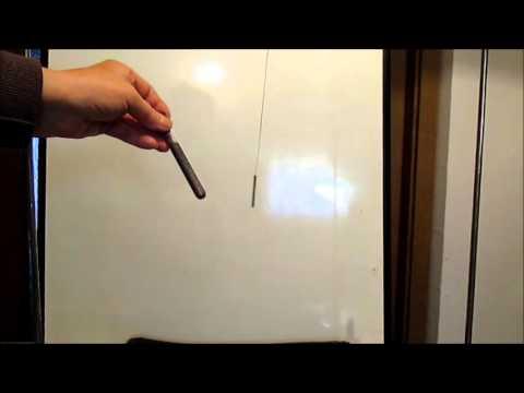 Hogyan lehet gyorsan leszokni a dohányzásról ingyenes videó