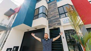 Video: 7 Cosas Que Aprendí Comprando Mi Casa