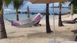 The Westin Turtle Bay Resort & Spa - Mauritius