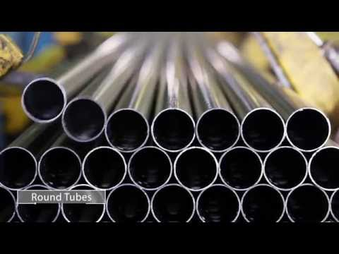 mp4 Manufacturing Companies In Qatar, download Manufacturing Companies In Qatar video klip Manufacturing Companies In Qatar