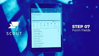 wtforms stringfield - मुफ्त ऑनलाइन वीडियो