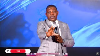Obeying The Prophetic Instruction | Day 5/7 Fasting | Sunday 5 July 2020 | AMI LIVESTREAM