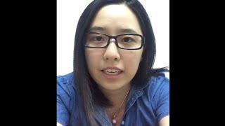 CSS Player it solution (P) ltd. - Video - 2