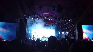 Polo & Pan LIVE At Coachella 2019