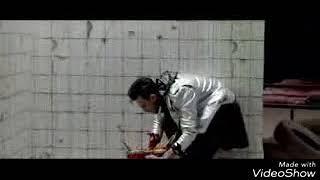 كليب مهرجان انا الفاعل المدفعجيه ٢٠١٩