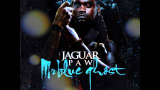 Taylor Made Remix Blue Ghost X Jung TrU Prod By XP Musik
