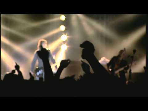 , title : 'Ligabue - I duri hanno due cuori - live (HD)'