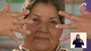 Diálogos en confianza (Salud) - Diagnóstico oportuno y tratamiento de la Artritis Reumatoide