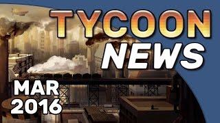 Tycoon News - September 2015 - Most Popular Videos