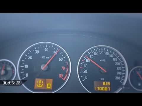 Lukojl wolga- der Preis des Benzins