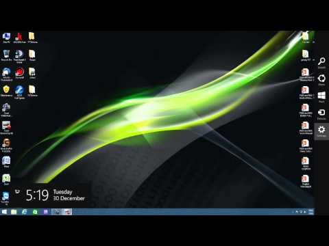 FSX STEAM EDITION Joystick disconnects :: Microsoft Flight