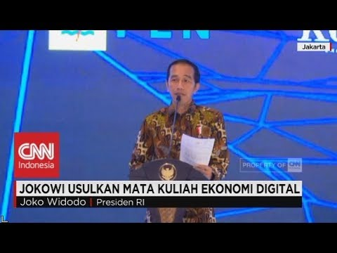 mp4 Cryptocurrency Jokowi, download Cryptocurrency Jokowi video klip Cryptocurrency Jokowi