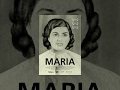 Maria | Documentary Film [ENG.SUB] | CINEPUB