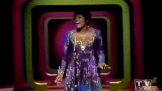 Dionne Warwick - Daydreaming (FW 1972)