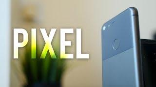 Should You Still Buy The Google Pixel?