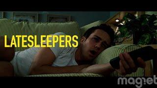 Latesleepers, la minoría que vive de noche