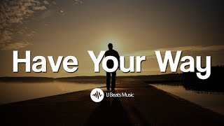 🥇 DESCARGAR MUSICA CRISTIANA ✅ Emotional Gospel Worship