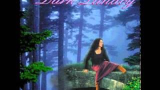 Dark Lunacy - From the Blackened Soul
