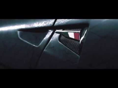 New Official Video Mazzanti Evantra 2015 - Mazzanti Automobili