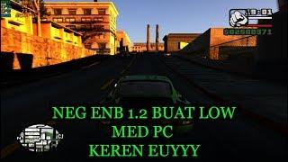 enb samp low pc - 123Vid