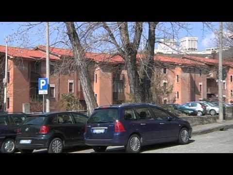 La codificazione da alcolismo il prezzo di Kemerovo