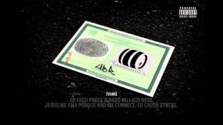 Um Barril de Rap - Certidão de Óbito part. Victor Xamã (Prod. Froid) [Lyric Video]