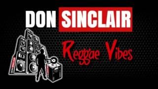 David Rodigan VS Wyclef Jean