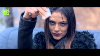 HOMELESZ feat. SPENS - ОCTABAM  [ Official HD Video ]