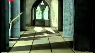 Король и гном ЧССР мультфильмы cartoon мультики советские мультфильмы русские мульты