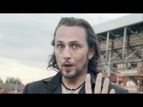football manager handheld 2011 psp rom