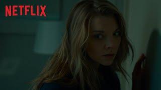 Trailer of La Part obscure (2018)