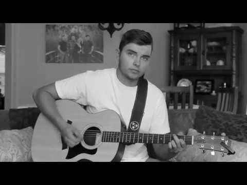 Prayed For You- Matt Stell (Cover) by Jack Singleton