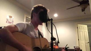 Cody Brooks - Rollercoaster (Originally By: The Dollyrots)
