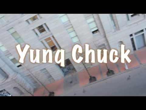Yunq Chuck - Money