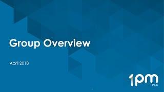 1pm-opm-presentation-at-mello-derby-2018-30-04-2018