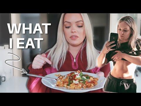 Fogyni mindennapi étkezés