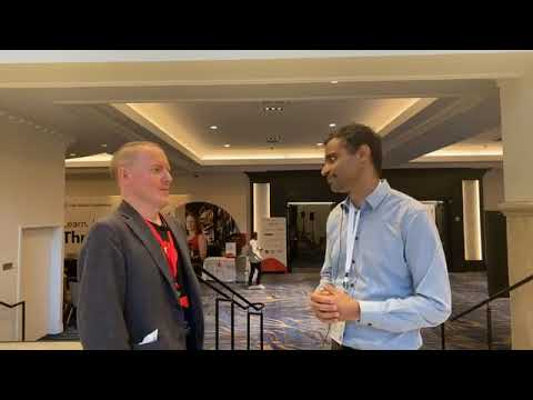 Manav Monga, Co-Founder of Heymarket, on Creating Enterprise Applications, and Integrating with Clio
