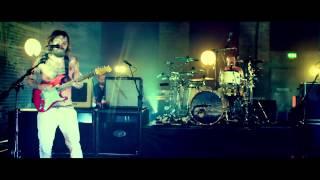 Biffy Clyro - Bubbles (MTV Soundchain)