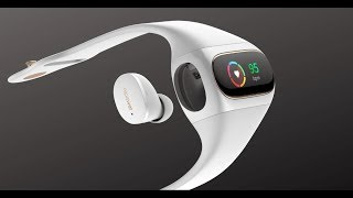 5 NEW Inventions 2020 | That Will Blow Your Mind
