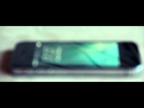 Apple iPhone 4 16GB Schwarz - 3 Jahre gebraucht (1 Jahr ohne Schutzhülle)