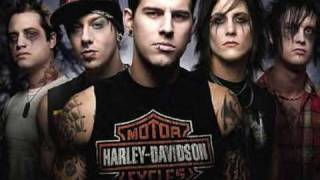 Avenged Sevenfold - The Wicked End