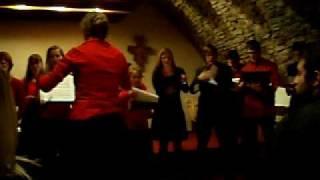 Video Bohemica 12/2009