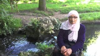تحميل اغاني أمي الغالية في باريس MP3