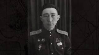 Видео о событии, произошедшего в письме при поддержке активистов-историков города Тирасполь, Молдова