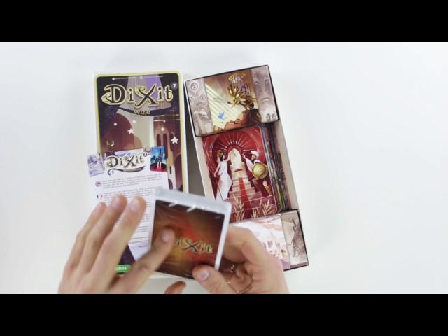 Gry planszowe uWookiego - YouTube - embed o7Uhlwd5PiA