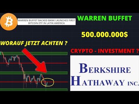 Hogyan vásárolhat bitcoin készletet