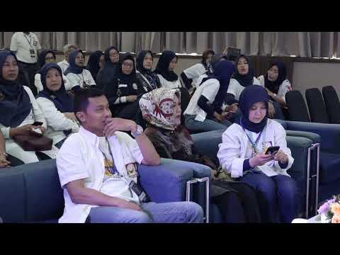 Reunion Silver ASLI'94 SMA 55 Jakarta,Hotel Mercure Simatupang 29092019