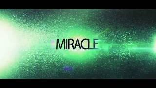 Miracle лучшие моменты. Лучший мидер дота 2. Top mmr. Чемпион The international 2017